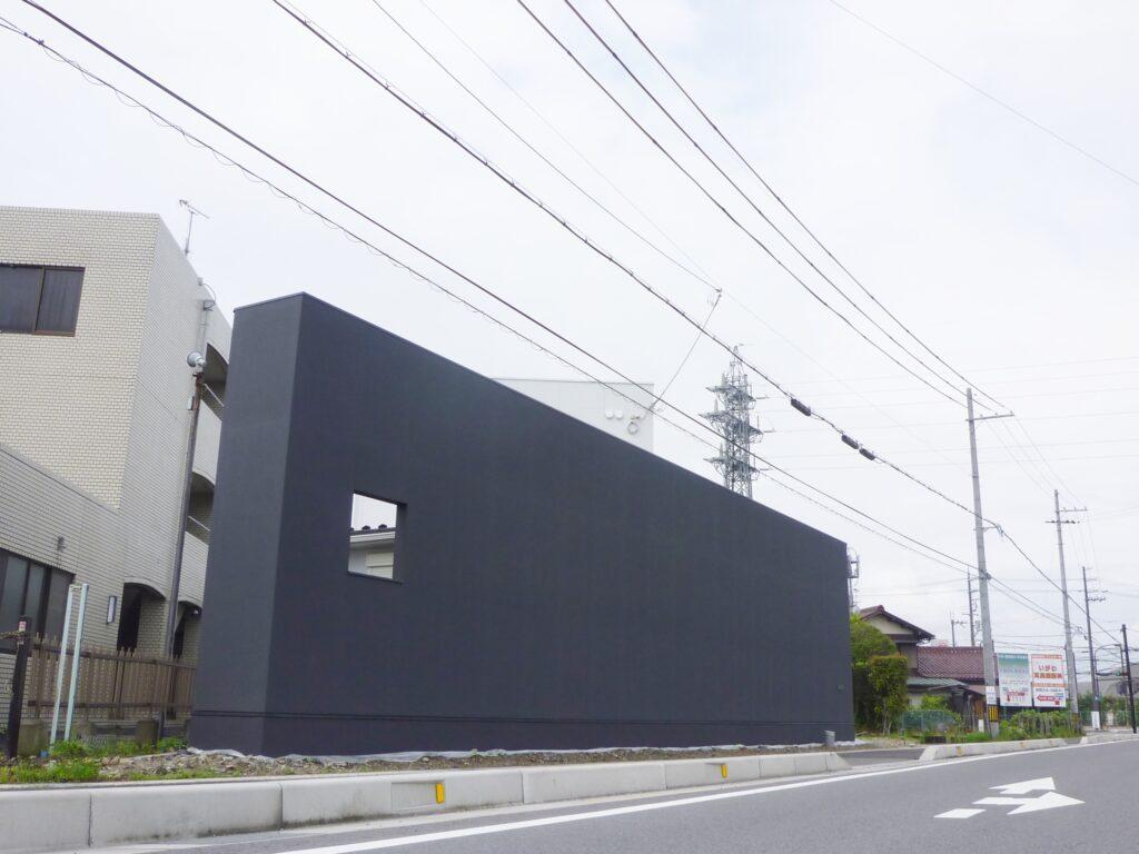 躰光寺の家
