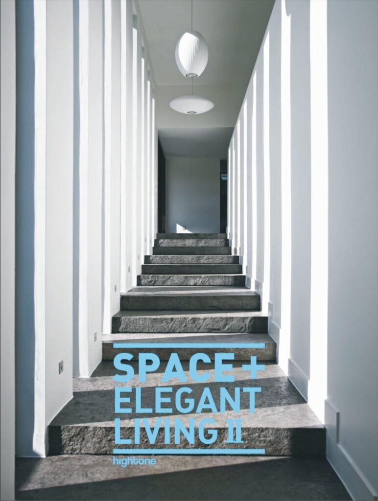 SPACE+elegant living 2