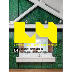 L4 HOUSE DESIGN