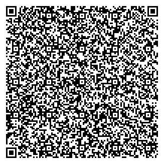 qr20180323200609446
