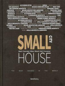 smallhousecity