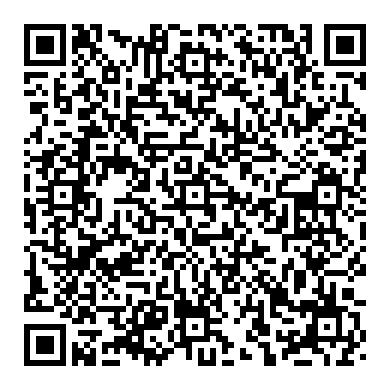 QR_149750